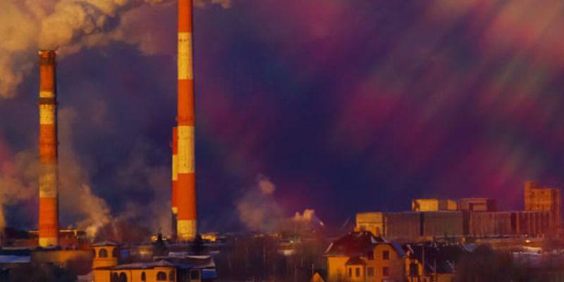 De que forma a COVID-19 afeta as emergências ambientais?